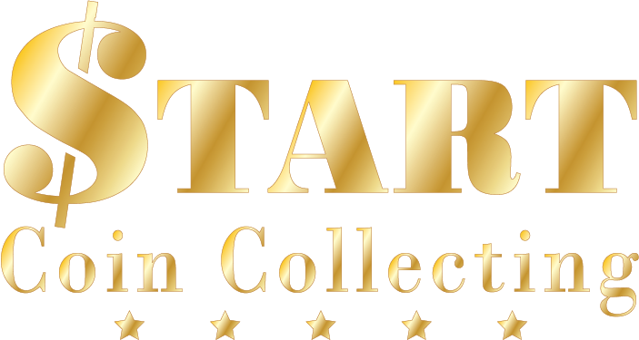 Start Coin Collecting